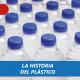 Blog historia del plástico - caelca